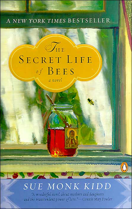 the secret life of bees book Summary looking back at the summer of 1964, lily, the fourteen-year-old narrator, realizes everything changed that year it was the first time the bees came swa.